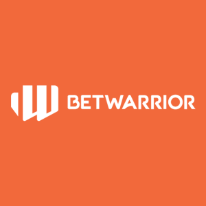 Betwarrior