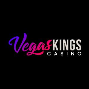 VegasKings