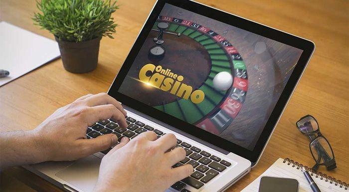 Juegos de casino gratis chile