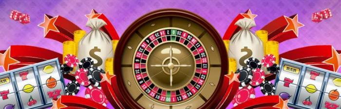 Juego De Casino Free