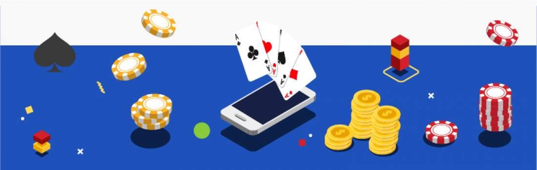 Vídeo póker