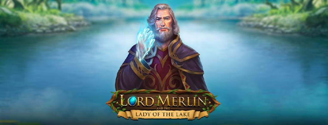 Lord Merlin
