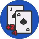 Contar cartas